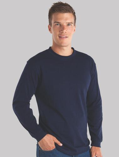 JB's Long Sleeve T-Shirt