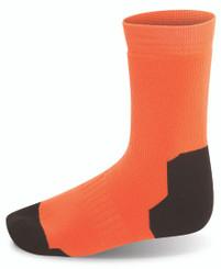 Acrylic Work Sock (3 Pack)