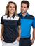 Sporte Leisure Mens & Ladies Crew Polo