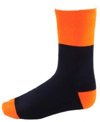 Work Sock (3 Pack)