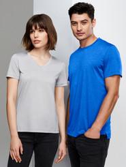 Mens & Ladies Aero T-Shirt