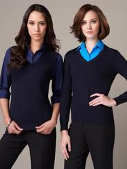 Biz Collection Vest Ladies