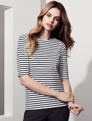 Womens Camille Top
