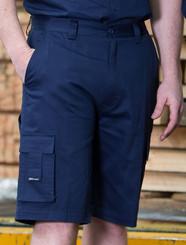 JB's Light Multi Pocket Shorts