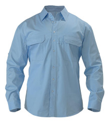 Bisley Adventure Shirt