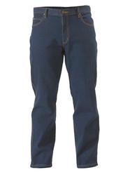 Bisley Denim Rough Rider Jeans
