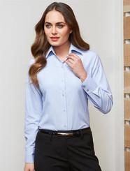 e76893d7db89d Shirts - Ladies Shirts - Biz Collection - Corporate Image