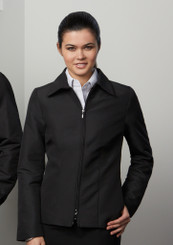 Biz Collection Studio Ladies Jacket