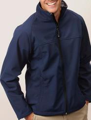 JB's Wear Softshell Layer Jacket