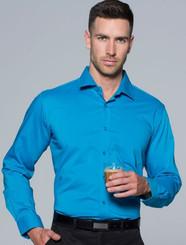 Mens Mosman Shirt