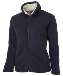 Ladies JB's Wear Shepherd Jacket