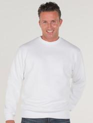 JB's Wear Fleecy Sweater