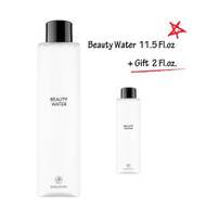 ON & Park Beauty Water Special Set
