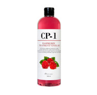 Esthetic House CP-1 Raspberry Treatment Hair Vinega
