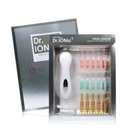 DAYCELL Dr. IONIC Special Program Ion Machine + Vitamin Ampoule A,C,E (2ml×15) / Nutrition and Treatment