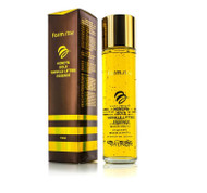 Farmstay Honey & Gold Wrinkle Lifting Essence (150ml 5.07 oz)