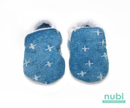 baby shoes design