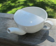 19th Century Civil War Invalid Cup