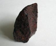 Artillery Shell Fragment, Taneytown Road, Gettysburg