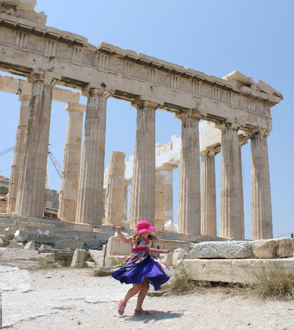 acropolis-greece.jpg