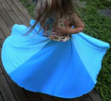 custom-dress-blue.jpg