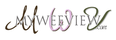 my-wee-view-logo.png