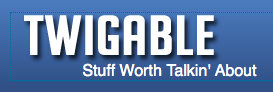 twigable-logo.png