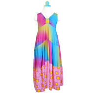 Marvelous Maxi Dress | Fairy Glen Melodies