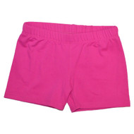 UnderTwirl Shorts | Leapin' Lily