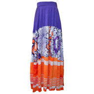 2017 SALE | Groovalicious Maxi Skirts | Size 6 | Kool Cat