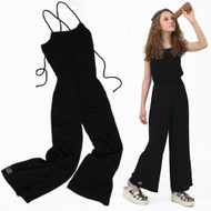 Teen Jumpsuit | Astronomical
