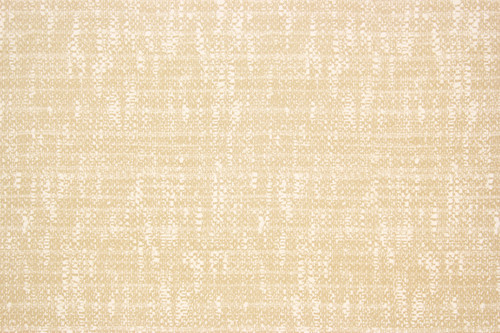1970s Vintage Wallpaper Faux Tan Weave