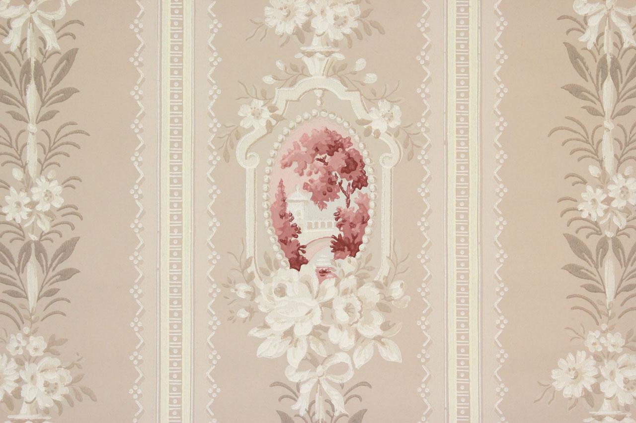 S S Vintage Wallpaper Page Rosies Vintage Wallpaper - Vintage wallpaper