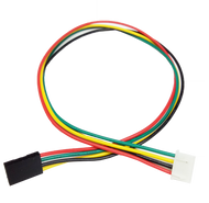 NeveRest Encoder Cable - 30cm