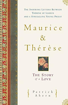 Maurice & Therese - The Story of a Love