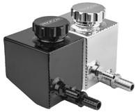PROFLOW GM LS Power Steering Tank