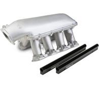 HOLLEY GM LS1/LS2/LS6 Hi-Ram EFI Manifold suit 105mm TB
