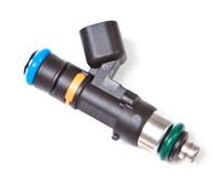BOSCH Fuel lnjector ID1000 EV14 1000cc High Impedance