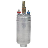BOSCH Motorsport 044 In-line Fuel Pump - 200LPH