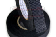 CAR BUILDERS Fleece Tape 19mm x 15mt (5 rolls)