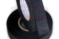 CAR BUILDERS Fleece Tape 24mm x 15mt (10 rolls)