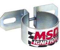 MSD Universal Coil Bracket