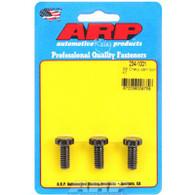 ARP Chevrolet 265-454 Chromoly Black Oxide 12-Pt Camshaft Bolt Kit