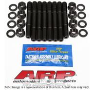 ARP Chevrolet BBC 2-Bolt Main Stud Kit