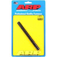 ARP Chevrolet Big Block Fuel Pump Pushrod Specialty Kit