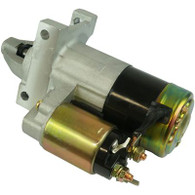 PROFLOW Holden 253/304/308 Performance Starter Motor 2.2HP