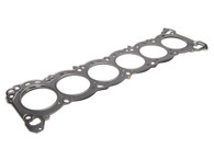 COMETIC MLS Head Gasket suit Nissan RB30 - 87mm x 120'