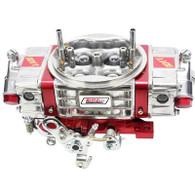 QUICKFUEL Q-Series Carburettor 650 CFM