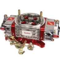 QUICKFUEL Q-Series Carburettor 750 CFM Circle Track Annular Booster
