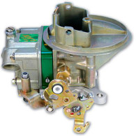 QUICKFUEL Q-Series Carburettor Replacement for 4412 500 CFM E85